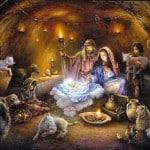 Nativity Picture 16