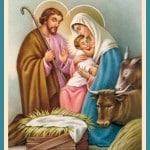 Nativity Picture 17