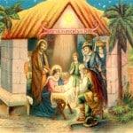 Nativity Picture 18