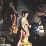 Nativity Picture 19