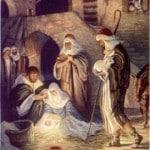Nativity Picture 20