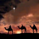 Nativity Wallpaper 05