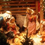 Nativity Wallpaper 11
