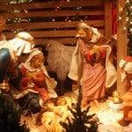 Nativity Wallpaper 11