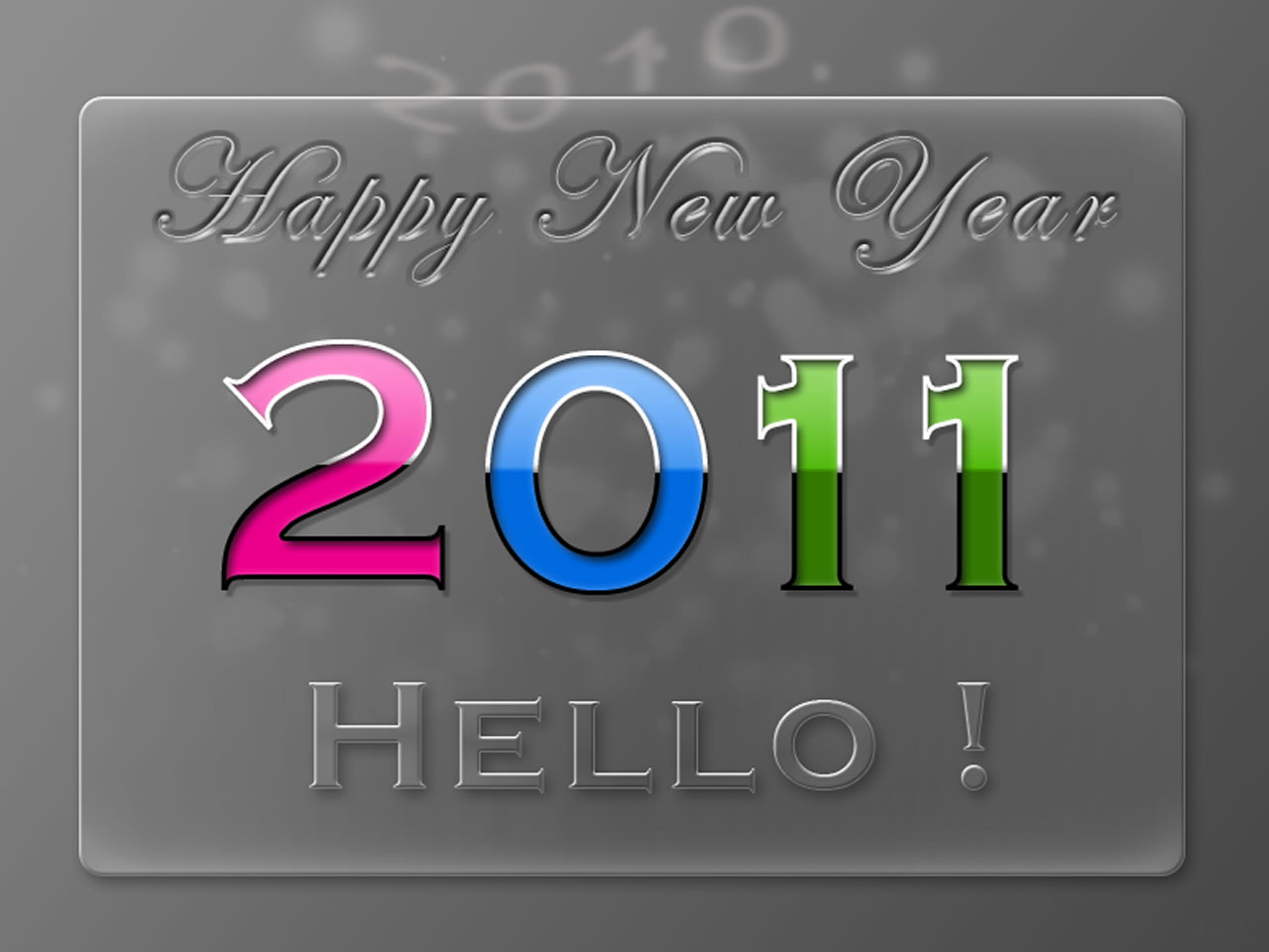 happy new year 2011 wallpaper 23