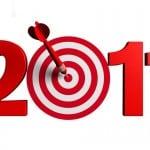 Happy New Year 2011 Wallpaper 24