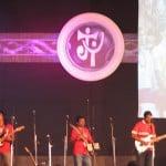 JY Jubilee Conference 02