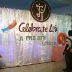 JY Jubilee Conference 09