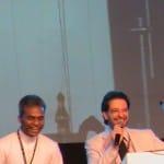 JY Jubilee Conference 13