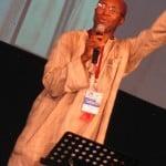 JY Jubilee Conference 17