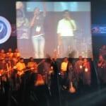 JY Jubilee Conference 22