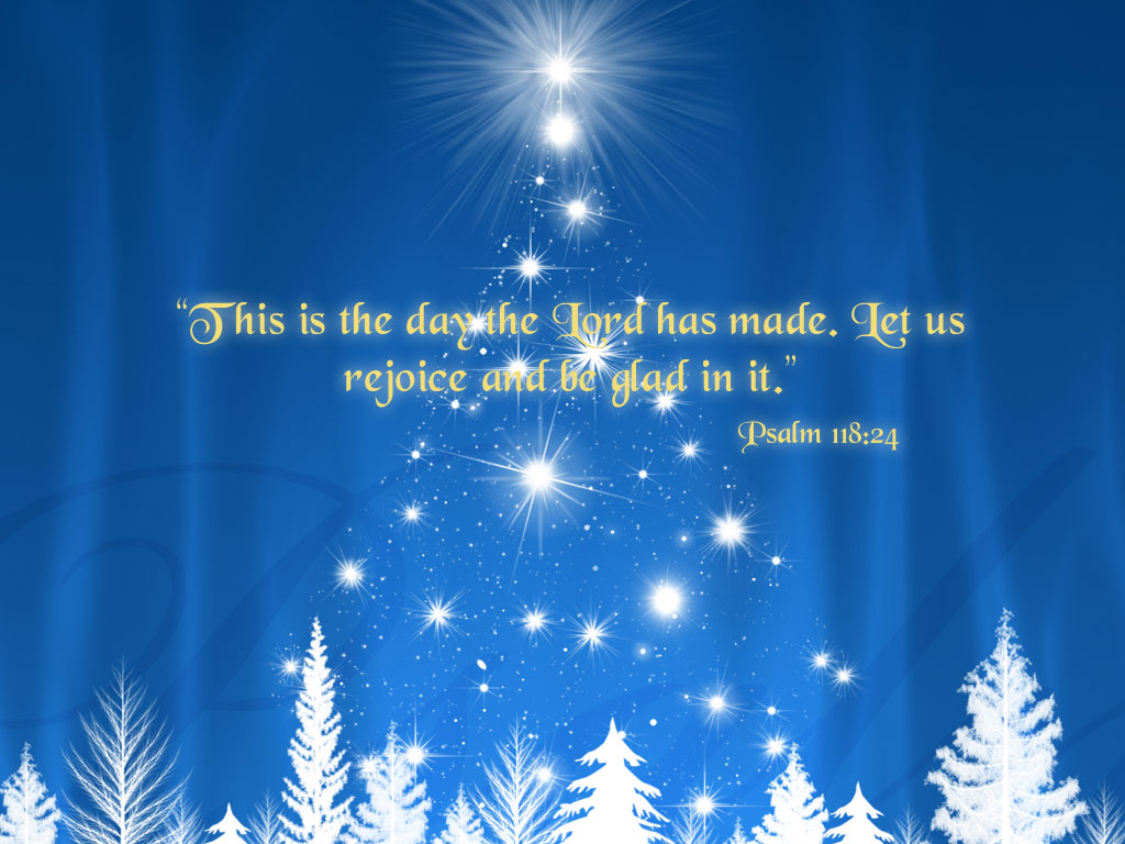 Religious Christmas Backgrounds Free.Jesus Christ Wallpapers Christian Songs Online Listen To