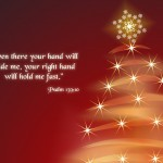 Psalm 139:10 Wallpaper (2)