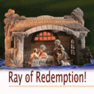 Ray of Redemption