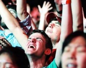 Telugu Christian Songs Online