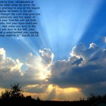 Bible Verses Picture 0801