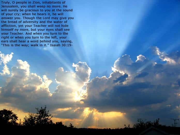0818 Bible Verses Picture 0819 Bible Verses | Short News Poster