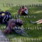 Bible Verses Picture 0811