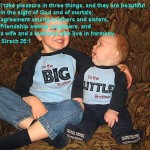 Bible Verses Picture 0819