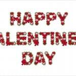 Happy Valentines Day Wallpaper 01