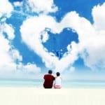 Happy Valentines Day Wallpaper 05