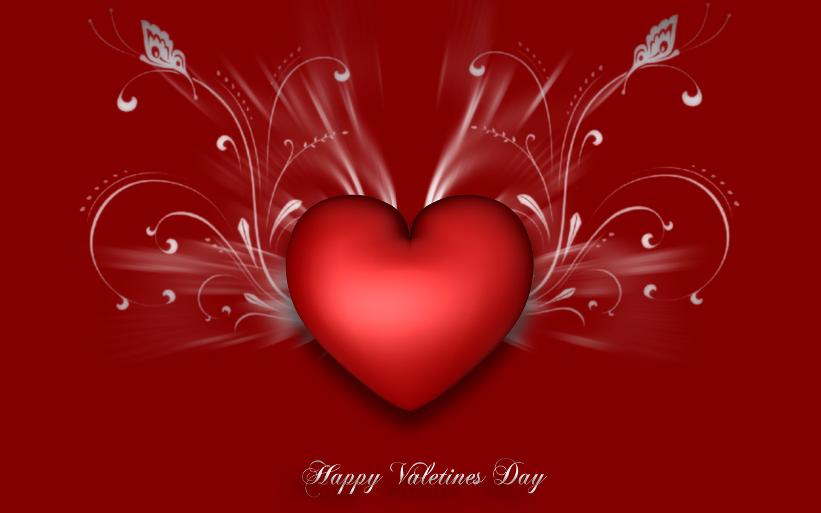 happy valentines day wallpaper 09 happy valentines day wallpaper 10