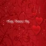 Happy Valentines Day Wallpaper 12