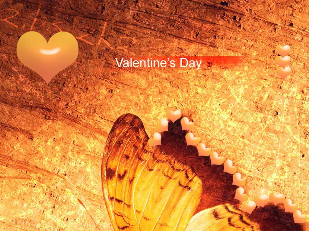 Happy Valentines Day Wallpaper 17