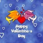 Happy Valentines Day Wallpaper 18