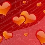 Happy Valentines Day Wallpaper 19