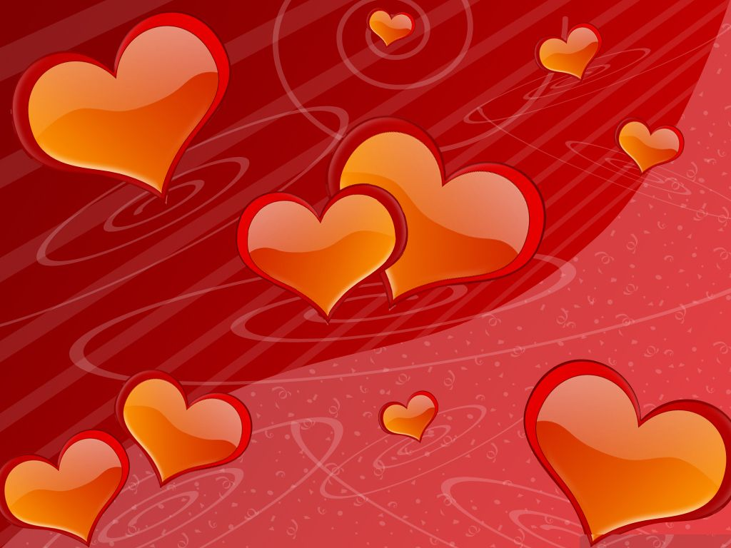 Popular Wallpaper Love Nokia - Happy-Valentines-Day-Wallpaper-19  Gallery_761719.jpg