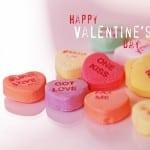 Happy Valentines Day Wallpaper 20