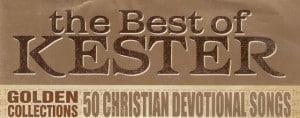 Kester Malayalam Christian Songs