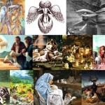 Prophets 3