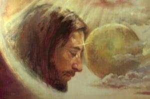 Providence of God Never Fails