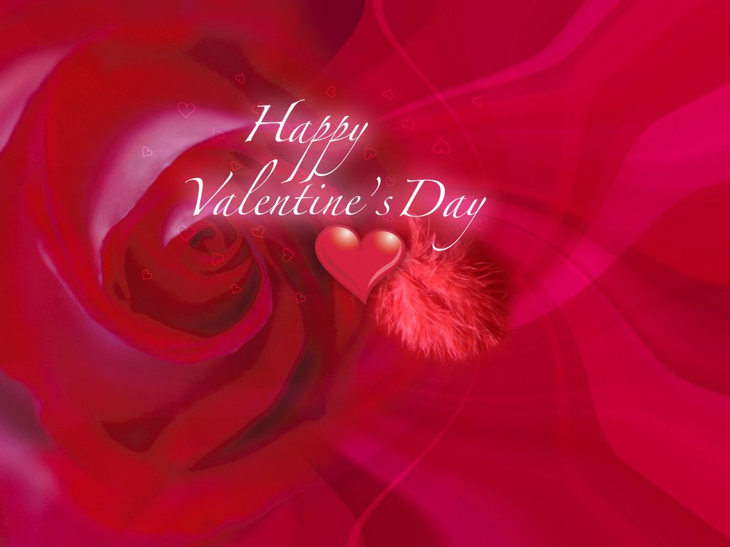valentines day backgrounds wallpapers - photo #36