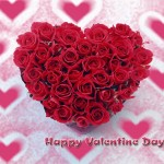 Valentines Day Backgrounds 04
