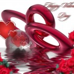 Valentines Day Backgrounds 07