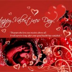 Valentines Day Backgrounds 08