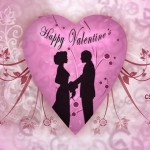 Valentines Day Backgrounds 11