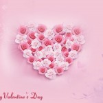 Valentines Day Backgrounds 12