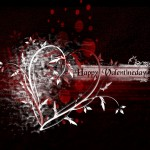 Valentines Day Backgrounds 13