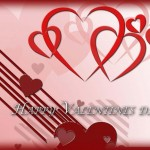 Valentines Day Backgrounds 15