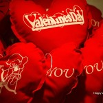 Valentines Day Backgrounds 18