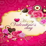 Valentines Day Backgrounds 19