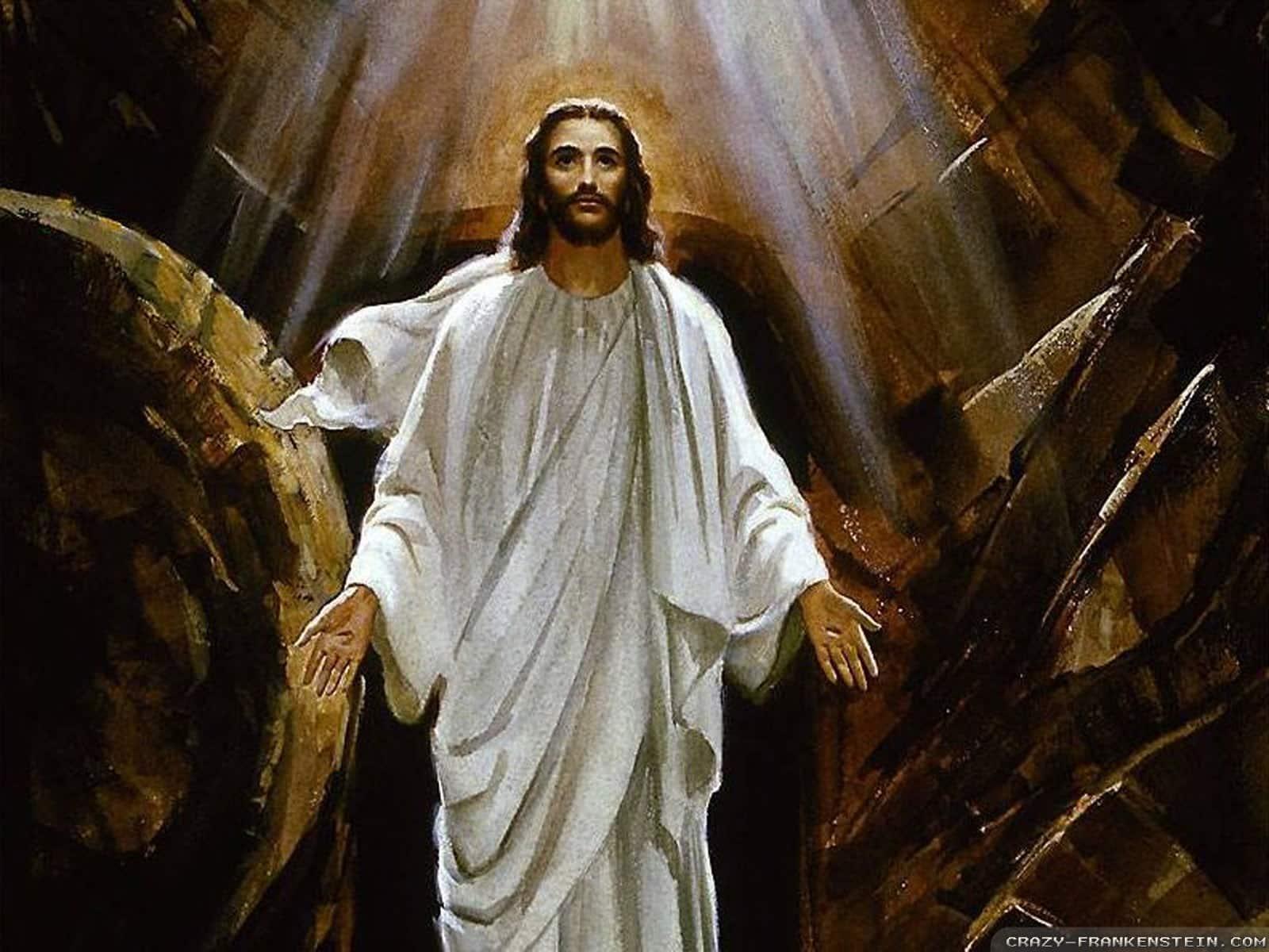 imagenes jesucristo