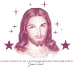 Jesus Christ Widescreen Wallpapers 03