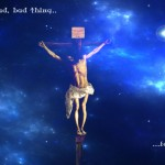 Jesus Christ Widescreen Wallpapers 13