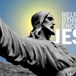 Jesus Christ Widescreen Wallpapers 14