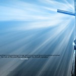 Jesus Christ Widescreen Wallpapers 18